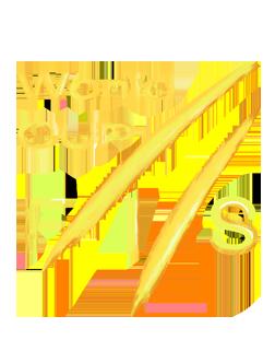 Copa de Mundo